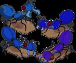 Mechanical Ants Bundle.png