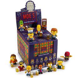 Moe's Tavern Vinyl Collection.jpg