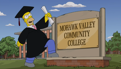 Mohawk Valley Community College.png