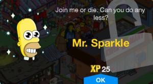 Mr. Sparkle Unlock.png
