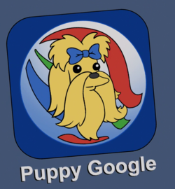 Puppy Google.png