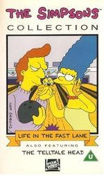 Simpsons Collection VHS - Life in the Fast Lane.jpg