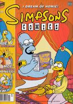 Simpsons Comics 142 (UK).png