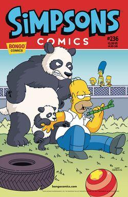 Simpsons Comics 236.jpg
