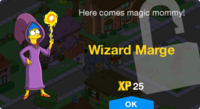 TO COC Wizard Marge Unlock.png