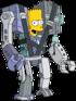 TSTO Cyborg Bart.png
