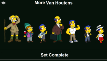 Tapped Out MoreVanHoutens.png