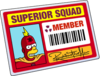 Tapped Out Superior Squad Membership.png