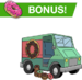 Yard Sale Truckload of 300 Donuts.png