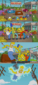 Yellow Subterfuge couch gag.png