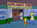 Appliance Zone.png