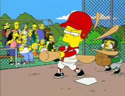 BF Hit a Homer.jpg
