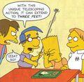 """Bart in """"Fork it Over"""".jpg"""
