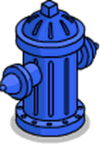 Blue Pride Hydrant.png