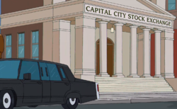 Capital City Stock Exchange.png