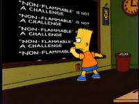 Chalkboard243.png