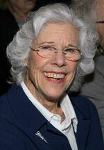 Frances Sternhagen.jpg