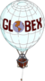 Globex Balloon.png