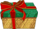 Holiday 2020 Mystery Box.png