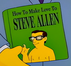 How to Make Love to Steve Allen.png