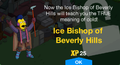Ice Bishop of Beverly Hills Unlock.png