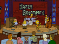 Jazzy Goodtimes 2.png