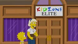 KidZone Elite.png