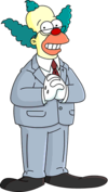 Krusty the Christian.png