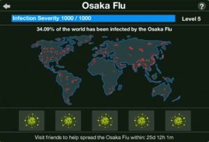 Osaka Flu Level 5.png