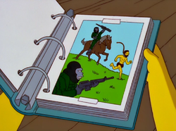 Planet of the Apes Simpson Safari.png