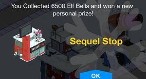 Sequel Stop Prize Unlock.png