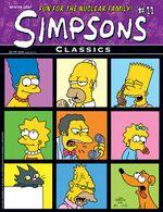 Simpsons Classics 11.jpeg