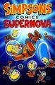 Simpsons Comics Supernova.jpg