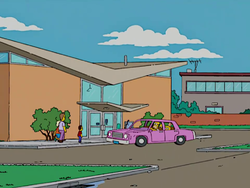 Springfield Recreation Center.png