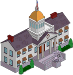TSTO Juvenile Courthouse.png