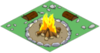 Tapped Out Campfire 2.png