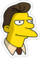Tapped Out Harv Bannister Icon.png