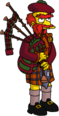 Tapped Out Willie Play the Bagpipes.png