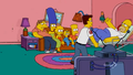 The Blue and the Gray Couch Gag.png