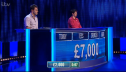 The Chase S7 E51 question.png