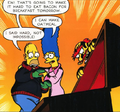 The Death of Comic Book Guy! Part Three.png