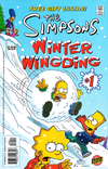 The Simpsons Winter Wingding 1.png