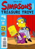 Treasure Trove 4.jpg