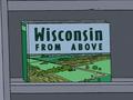 WisconsinBook.PNG