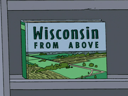 WisconsinBook.PNG