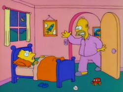 World War III (Simpsons short).png