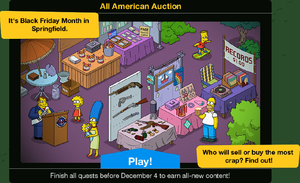All American Auction Guide.png