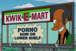 Billboard Bart Gets a Z.png
