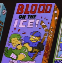 Blood on the Ice.png