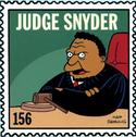 Bongo Stamp 156.png